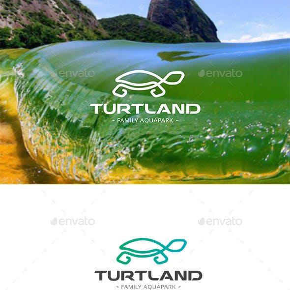 Turtland