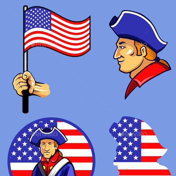 American Minutemen