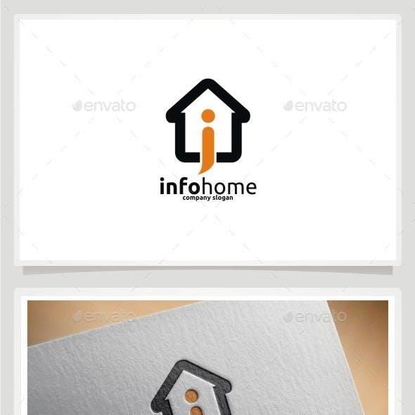 Info Home