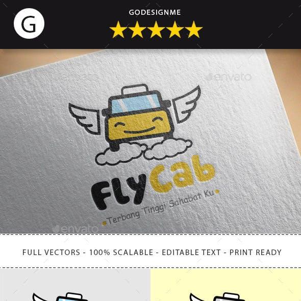 Fly Cab
