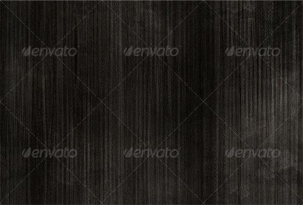 Grunge Fabric Texture - Fabric Textures