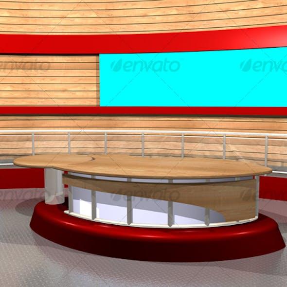 3D-TV_Studio_B_02