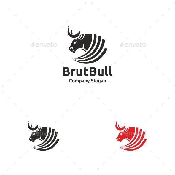 Brut Bull