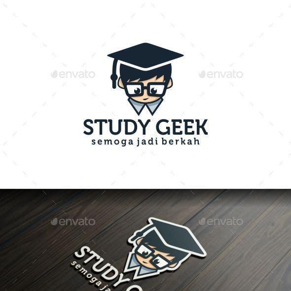 Study Geek