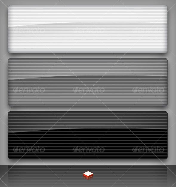 Web Pixel Background Pattern 02 - Patterns Backgrounds
