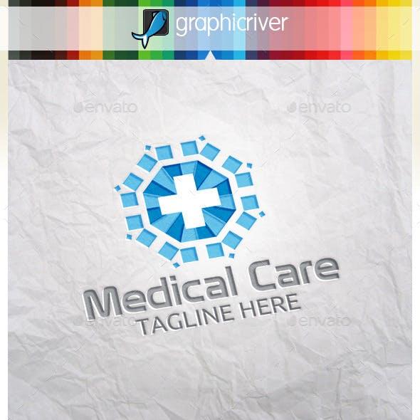 Medical Care V.2