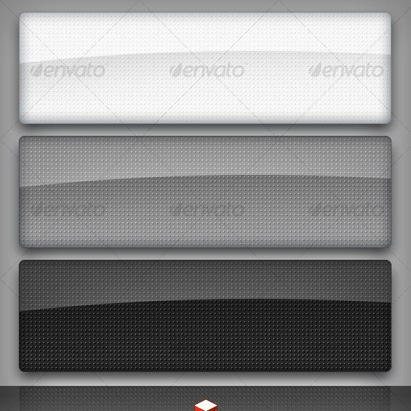 Web Pixel Background Pattern 03