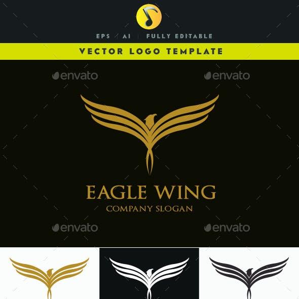 Eagle Wing