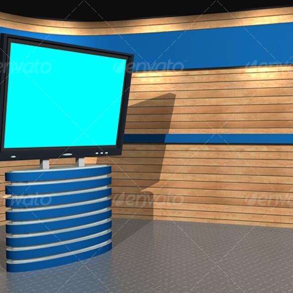 3D-TV_Studio_A_01