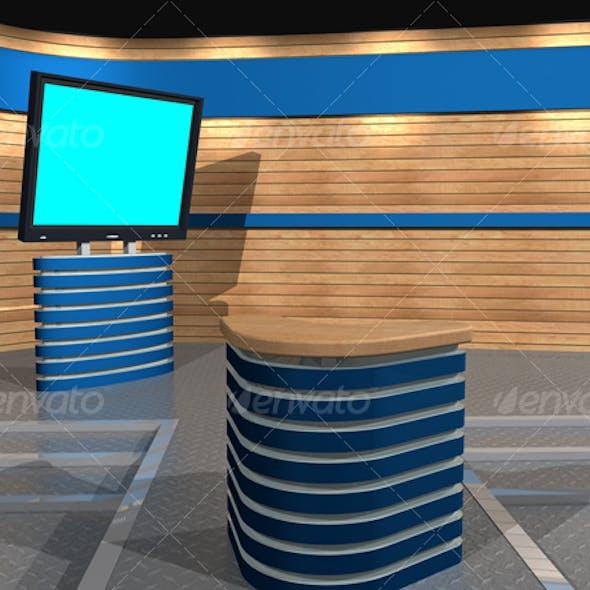 3D-TV_Studio_A_02