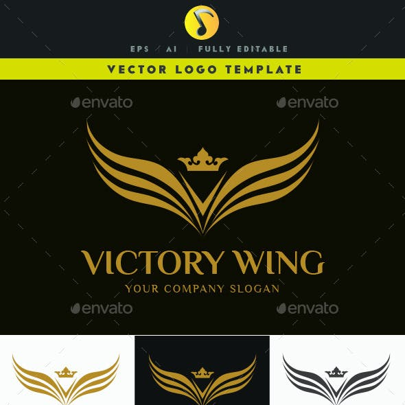 Victory Wing