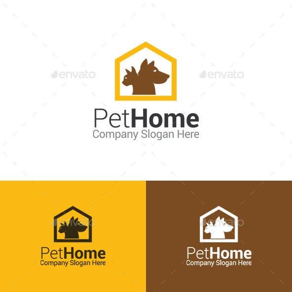 Pets Home