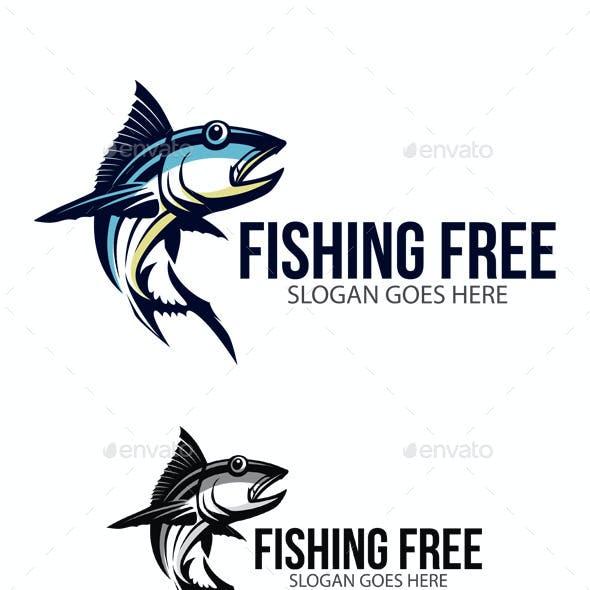 Fishing Free