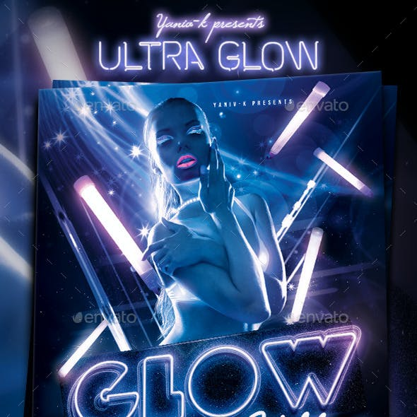 Neon Sign Graphics, Designs & Templates from GraphicRiver