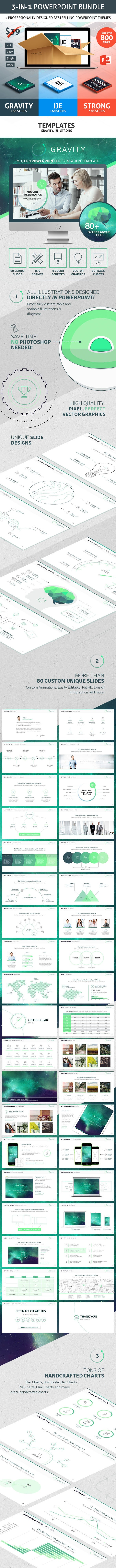 Bestsellers Powerpoint Presentation Bundle - Business PowerPoint Templates