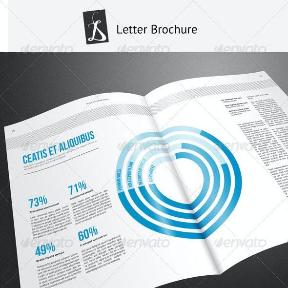 Corporate Brochure 17