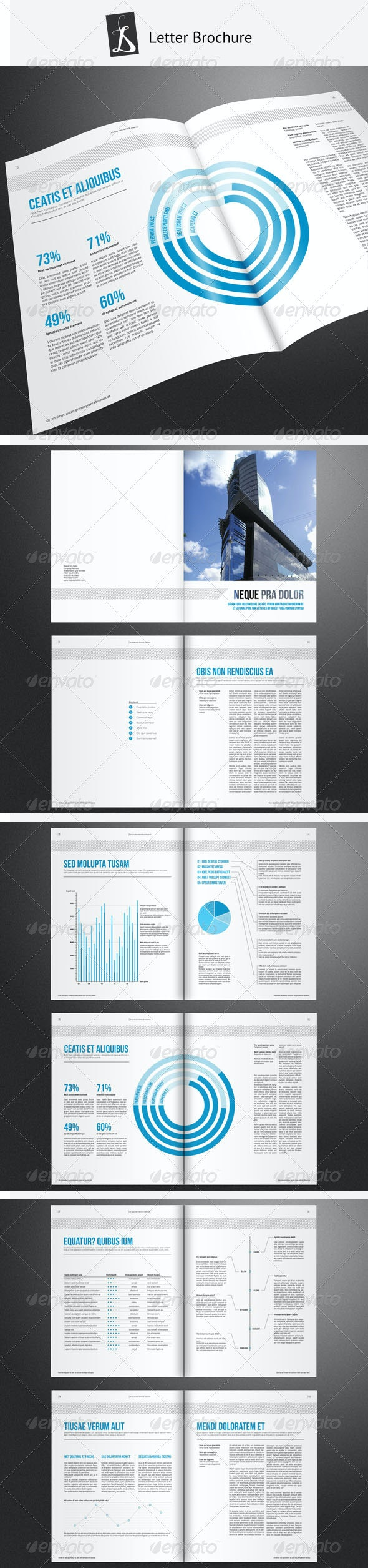 Corporate Brochure 17 - Corporate Brochures