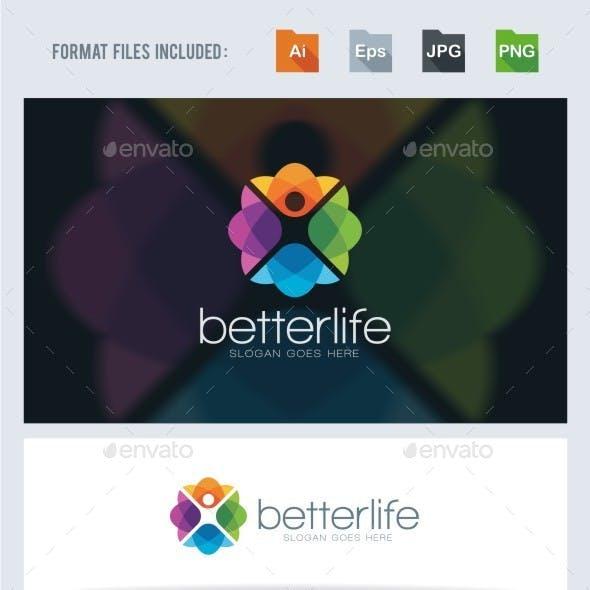 Better Life Vol.2