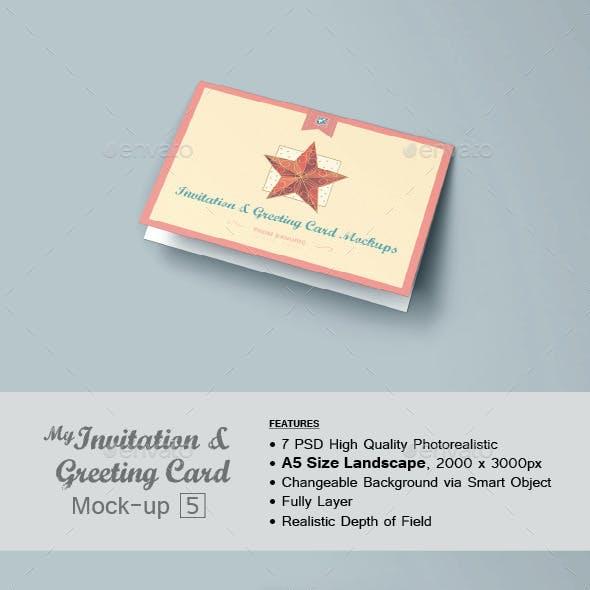 myGreeting Card Mock-up v5