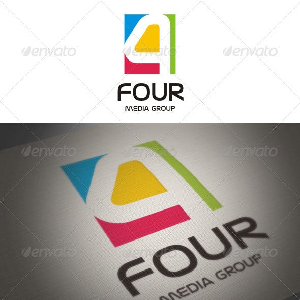 Four - Media Group