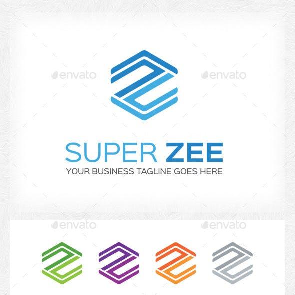 Super Zee