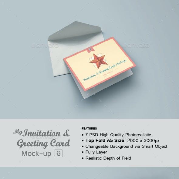 myGreeting Card Mock-up v6