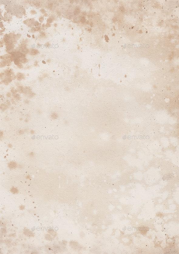 Brown paper texture - Paper Textures