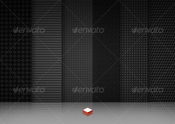 Web Background Patterns - Patterns Backgrounds