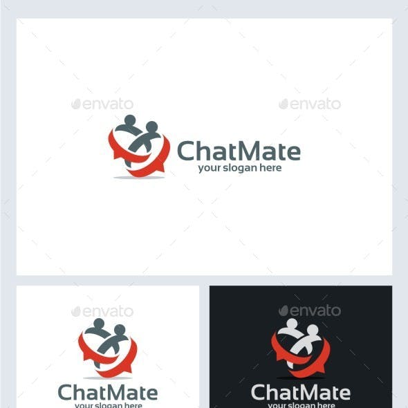 Chat Mate
