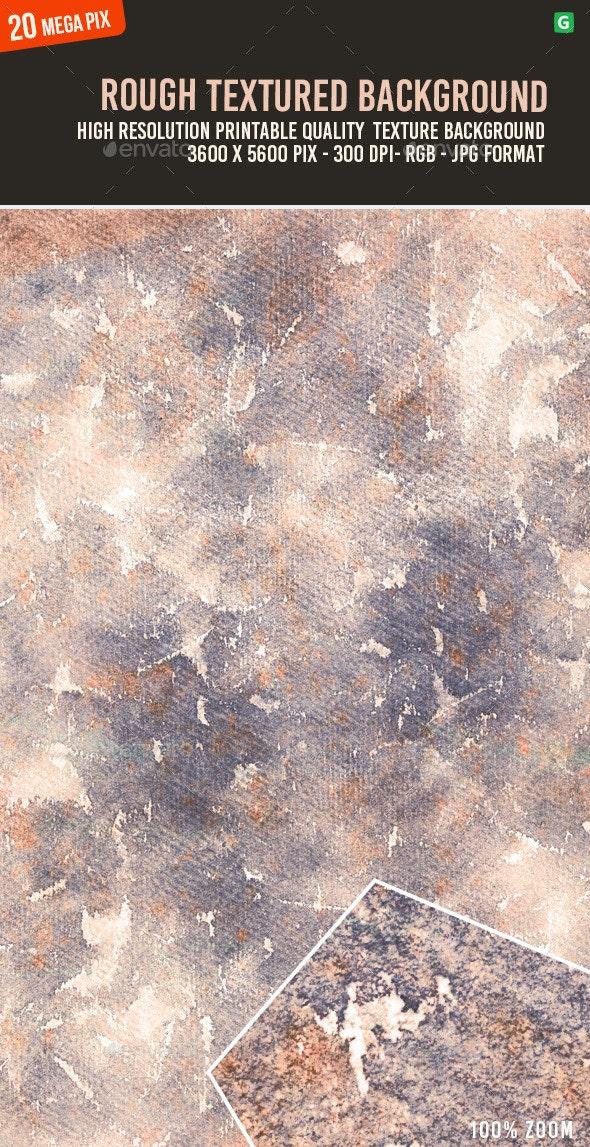 Rough Textured Background 077 - Stone Textures