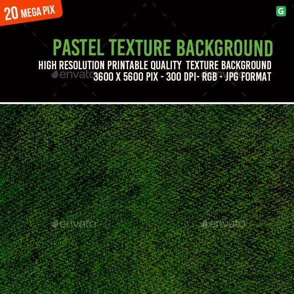 Pastel Background 087