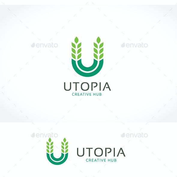 Utopia Creative Design