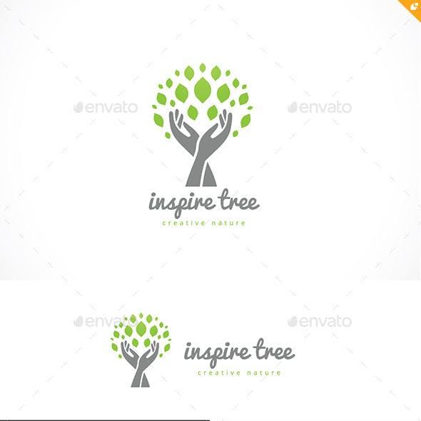 Inspire Tree