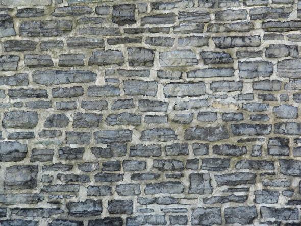 :: STONE WALL 3 - Stone Textures