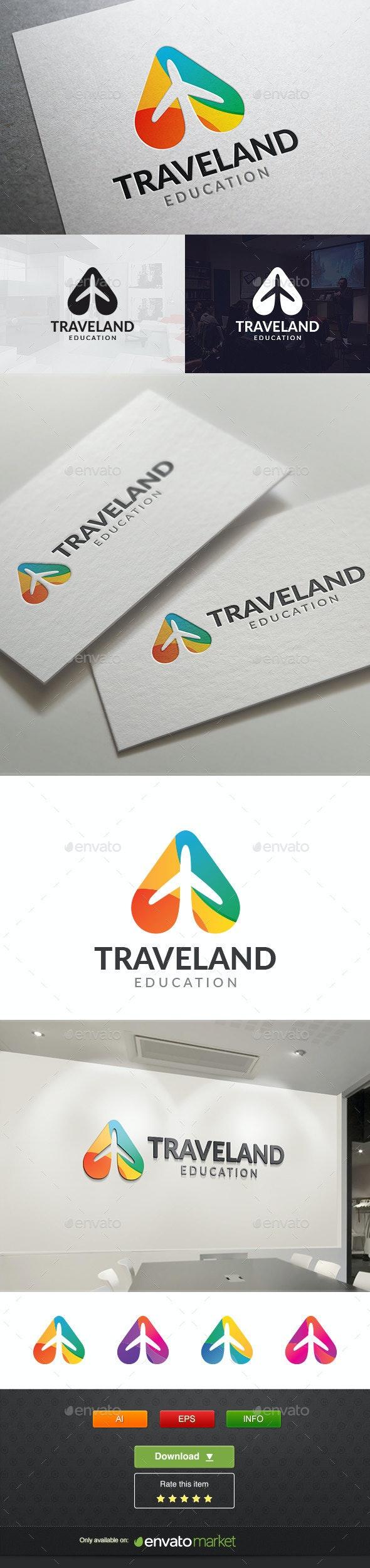 Travel Land