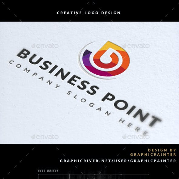 Business Point