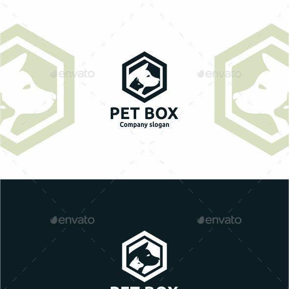Pet Box