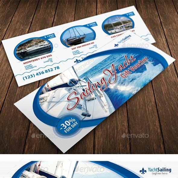 Club Card Designs Invite Templates From GraphicRiver Page 7