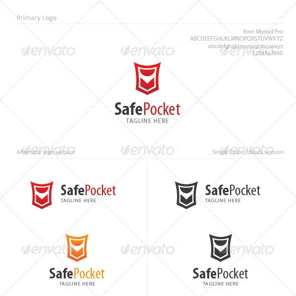 SafePocket