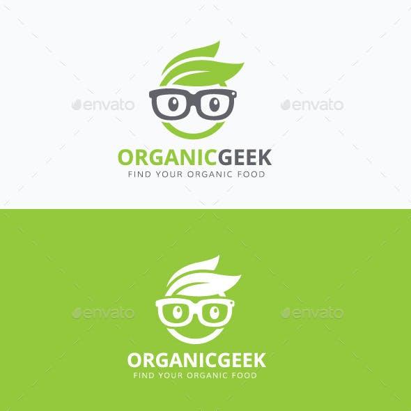 Organic Geek