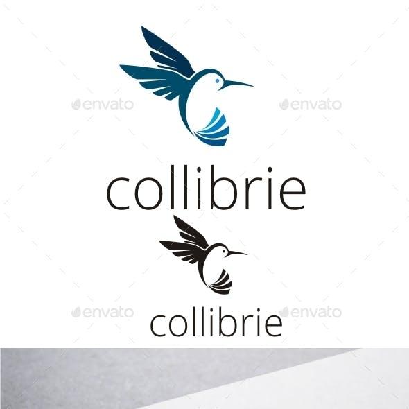 Collibrie