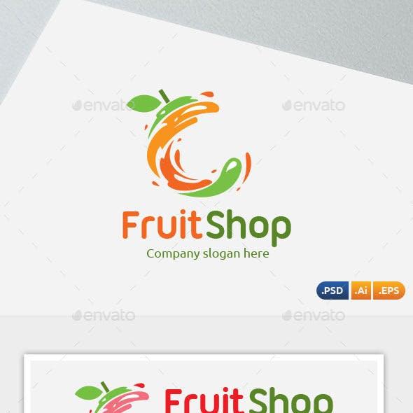 Fruit & Juice