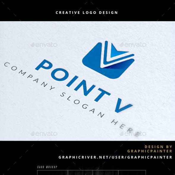 Point V