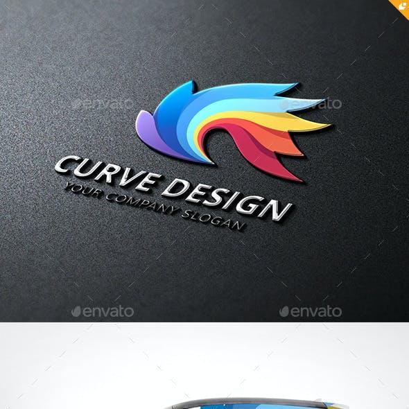 Curve Design