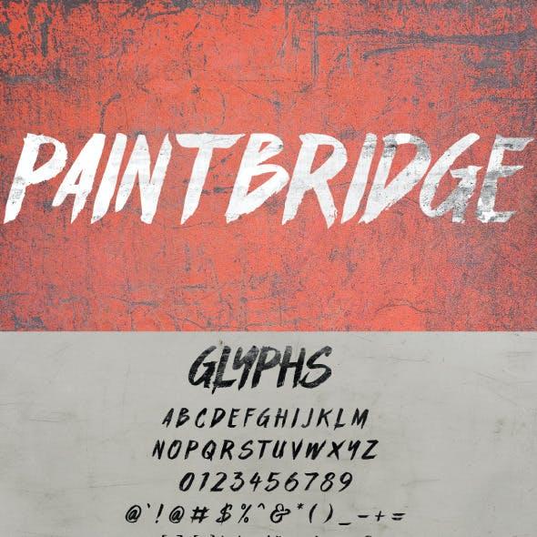 Paintbridge