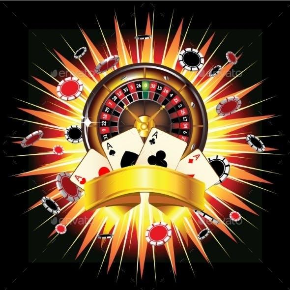 Casino Burst