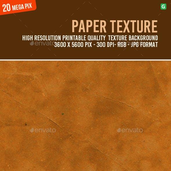 Paper Texture 122