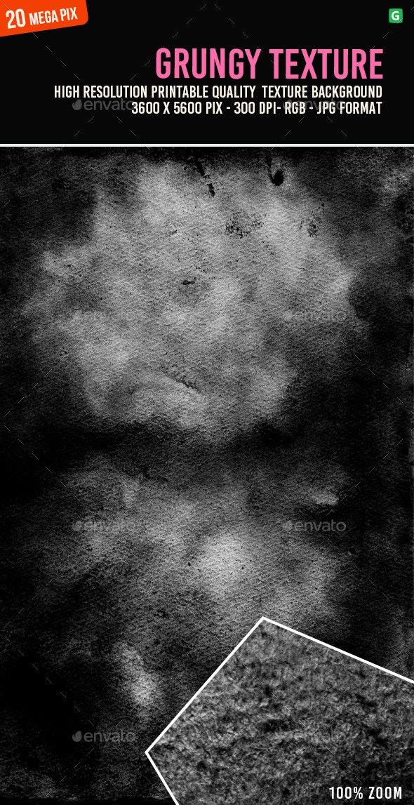 Grungy Texture 126