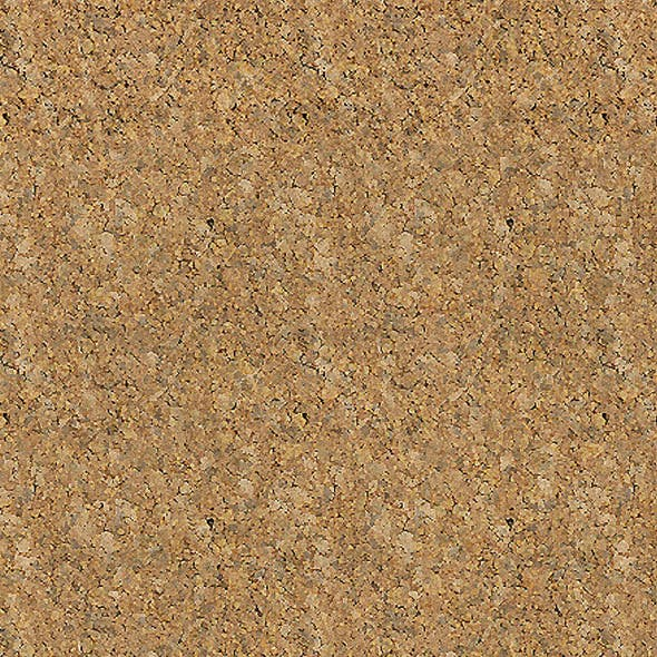 Cork Board + Seamless Pattern