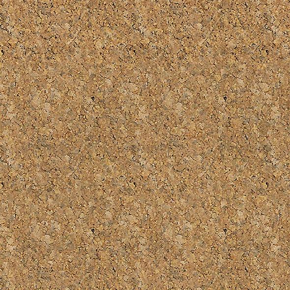 Cork Board + Seamless Pattern - Miscellaneous Textures